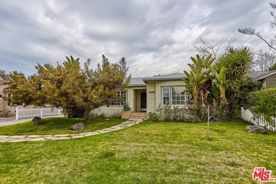 12437 Hortense Street, Studio City, CA 91604 - MLS#: 19446662
