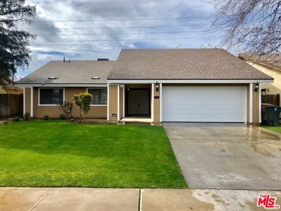 4305 Newcombe Ave., Bakersfield, CA 93313 - MLS#: 19446712