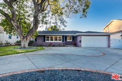 4029 Coldwater Canyon Avenue, Studio City, CA 91604 - MLS#: 19446814