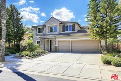 17143 Grove Drive, Riverside, CA 92503 - MLS#: 19447110