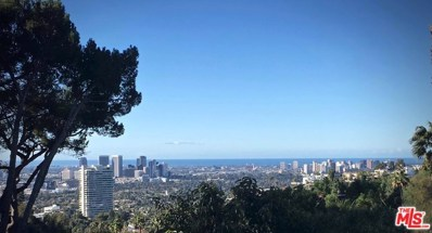 1551 Oriole Lane, Los Angeles, CA 90069 - MLS#: 19447280