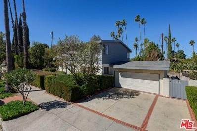 5401 Yolanda Avenue, Tarzana, CA 91356 - MLS#: 19447438