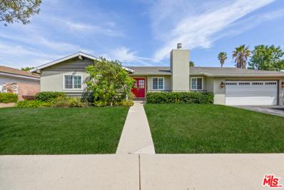 9960 Babbitt Avenue, Northridge, CA 91325 - MLS#: 19447726