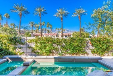 35301 Tribeca Lane, Cathedral City, CA 92234 - MLS#: 19447820PS