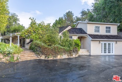 2930 HUTTON Drive, Beverly Hills, CA 90210 - MLS#: 19447824