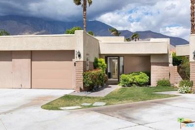 3067 Sunflower Cir East, Palm Springs, CA 92262 - #: 19448208PS