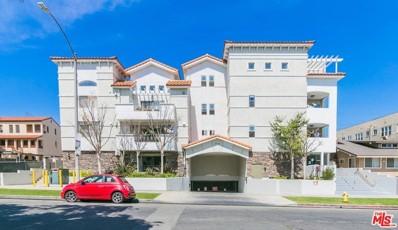 4733 Elmwood Avenue UNIT 103, Los Angeles, CA 90004 - MLS#: 19448342