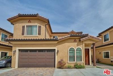 4859 Arden Drive, Temple City, CA 91780 - MLS#: 19448962