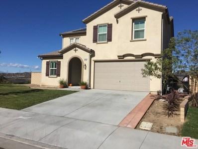 20545 Brookie Lane, Saugus, CA 91350 - MLS#: 19449946
