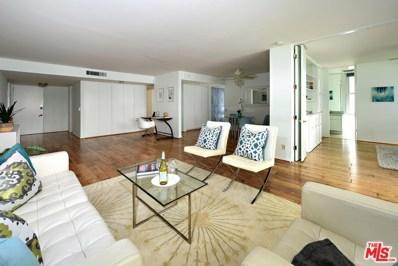 10633 Kinnard Avenue UNIT 24, Los Angeles, CA 90024 - MLS#: 19450848