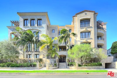 12050 GUERIN Street UNIT 204, Studio City, CA 91604 - MLS#: 19450880
