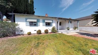 627 Stephen Road, Burbank, CA 91504 - MLS#: 19451358