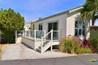180 Logenita Street, Palm Springs, CA 92264 - MLS#: 19451366PS