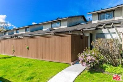 22333 Harbor Ridge Lane UNIT 2, Torrance, CA 90502 - MLS#: 19451382