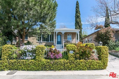 3039 SANTA CARLOTTA Street, La Crescenta, CA 91214 - MLS#: 19451476