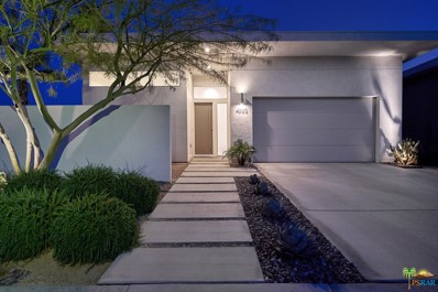 4850 ICON Way, Palm Springs, CA 92262 - #: 19452594PS