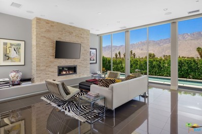 569 SORIANO Way, Palm Springs, CA 92262 - #: 19452648PS