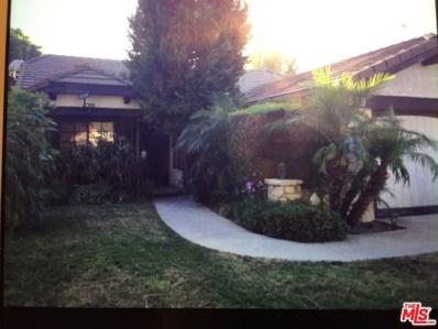 7519 Calvin Avenue, Reseda, CA 91335 - MLS#: 19452690