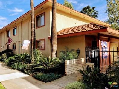 1040 Central Avenue UNIT 17, Riverside, CA 92507 - MLS#: 19452790PS
