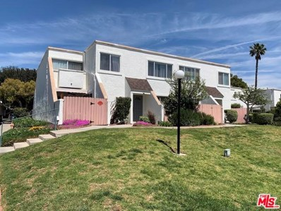 18531 Mayall Street UNIT E, Northridge, CA 91324 - MLS#: 19452962