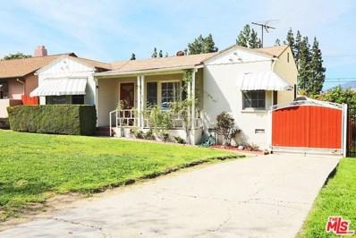 87 W GLENARM Street, Pasadena, CA 91105 - MLS#: 19453200