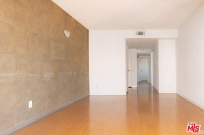 5900 Murietta Avenue UNIT 104, Valley Glen, CA 91401 - MLS#: 19453242