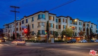 6938 Laurel Canyon UNIT 115, North Hollywood, CA 91605 - MLS#: 19453296