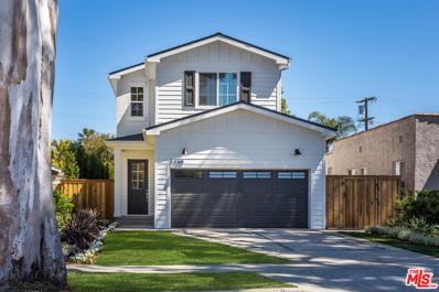 4404 GRAND VIEW, Los Angeles, CA 90066 - MLS#: 19453826