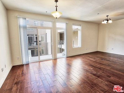 250 N First Street UNIT 525, Burbank, CA 91502 - MLS#: 19454674