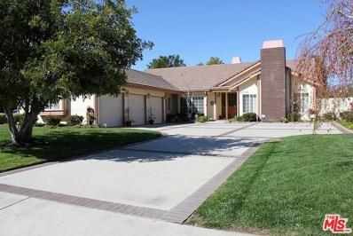 22329 Plummer Street, Chatsworth, CA 91311 - MLS#: 19454846