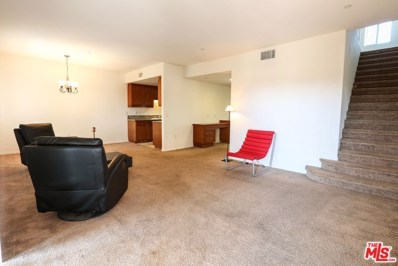 17230 Newhope Street UNIT 307, Fountain Valley, CA 92708 - MLS#: 19455540