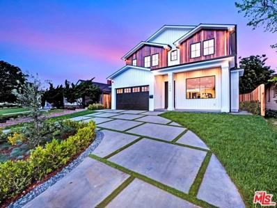 7500 STEWART Avenue, Los Angeles, CA 90045 - MLS#: 19455558