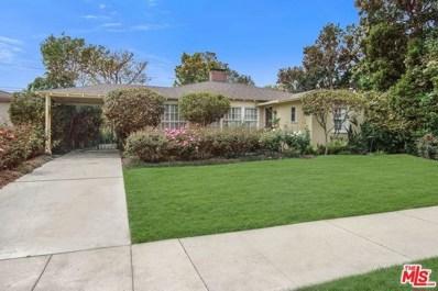 13604 Valleyheart Drive N, Sherman Oaks, CA 91423 - MLS#: 19455796