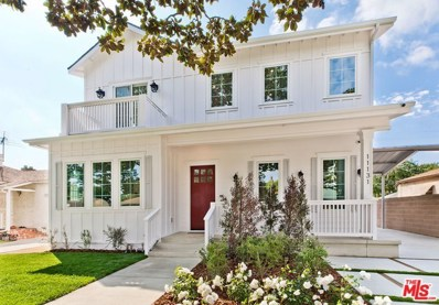 11131 Barman Avenue, Culver City, CA 90230 - MLS#: 19456068