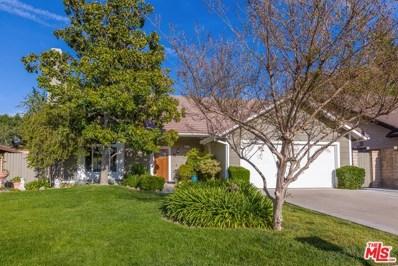 27952 Helton Drive, Saugus, CA 91350 - MLS#: 19456072