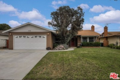 7734 Capistrano Avenue, West Hills, CA 91304 - MLS#: 19456178