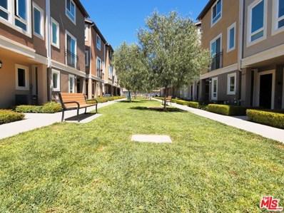 14717 Sherman Way, Van Nuys, CA 91405 - MLS#: 19456332