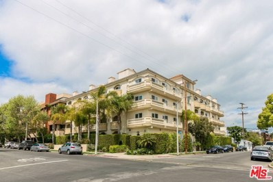1838 WESTHOLME Avenue UNIT 101, Los Angeles, CA 90025 - MLS#: 19456366