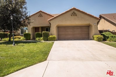 33823 Wagon Train Drive, Wildomar, CA 92595 - MLS#: 19456388