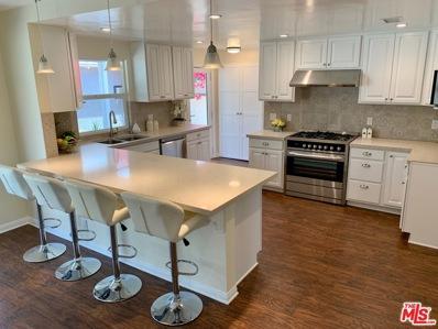 321 W Elm Avenue, Burbank, CA 91506 - MLS#: 19456410