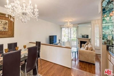 11660 IOWA Avenue UNIT 5, Los Angeles, CA 90025 - MLS#: 19456496