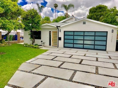 13365 ERWIN Street, Valley Glen, CA 91401 - MLS#: 19456514