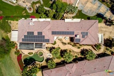 15 BIRKDALE Circle, Rancho Mirage, CA 92270 - #: 19456778PS