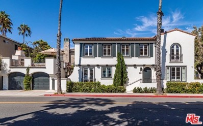 127 HOLLISTER Avenue, Santa Monica, CA 90405 - #: 19456890