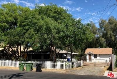 5300 Mecca Avenue, Tarzana, CA 91356 - MLS#: 19456958