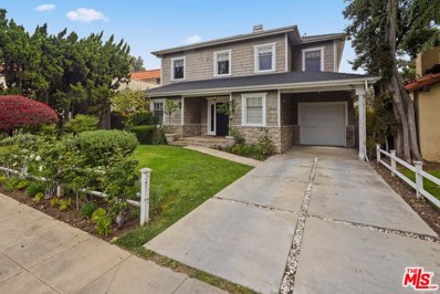 1948 PARNELL Avenue, Los Angeles, CA 90025 - MLS#: 19456966