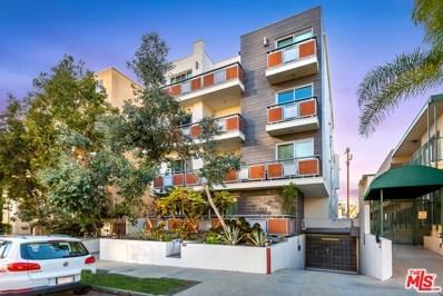 11715 Goshen Avenue UNIT 203, Los Angeles, CA 90049 - MLS#: 19457018