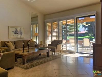 12 Lorca Drive, Rancho Mirage, CA 92270 - #: 19457072PS