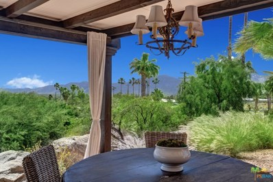 2232 N PALERMO Drive, Palm Springs, CA 92262 - #: 19457334PS