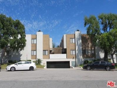714 N Howard Street UNIT B, Glendale, CA 91206 - MLS#: 19457538
